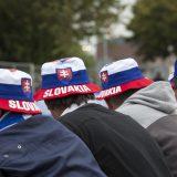 Supporters   WK Wielrennen 2012   Valkenburg