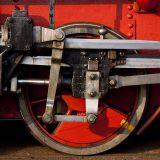 Treinen | Details