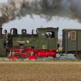 Selfkantbahn   Schierwaldenrath (D)